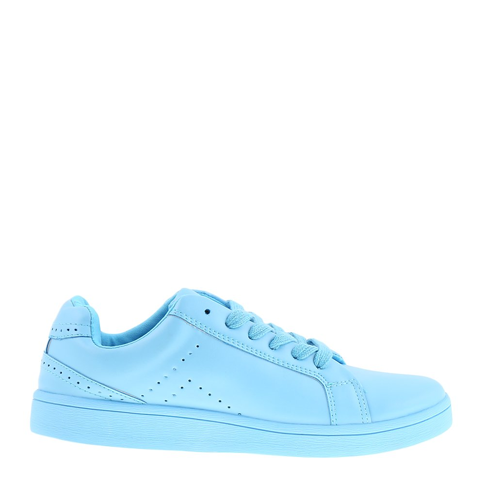 Pantofi sport dama Eliza bleu