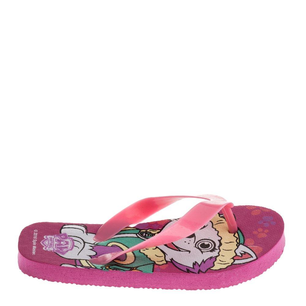 Slapi copii Paw Patrol roz