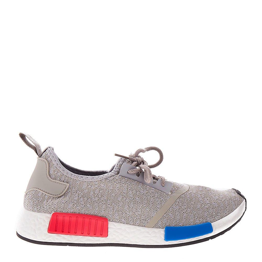 Pantofi sport dama Sharry gri