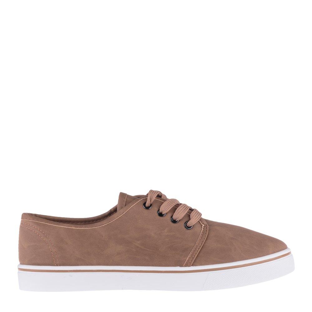 Pantofi Sport Barbati Ridley Khaki