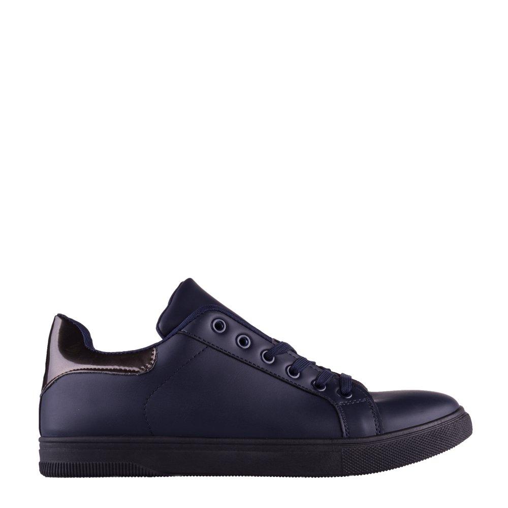 Pantofi sport barbati Duncan navy
