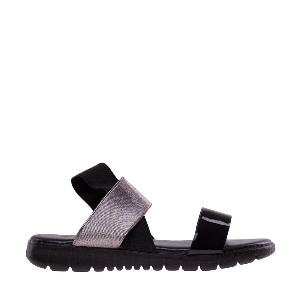 Sandale Dama Tapia Negre