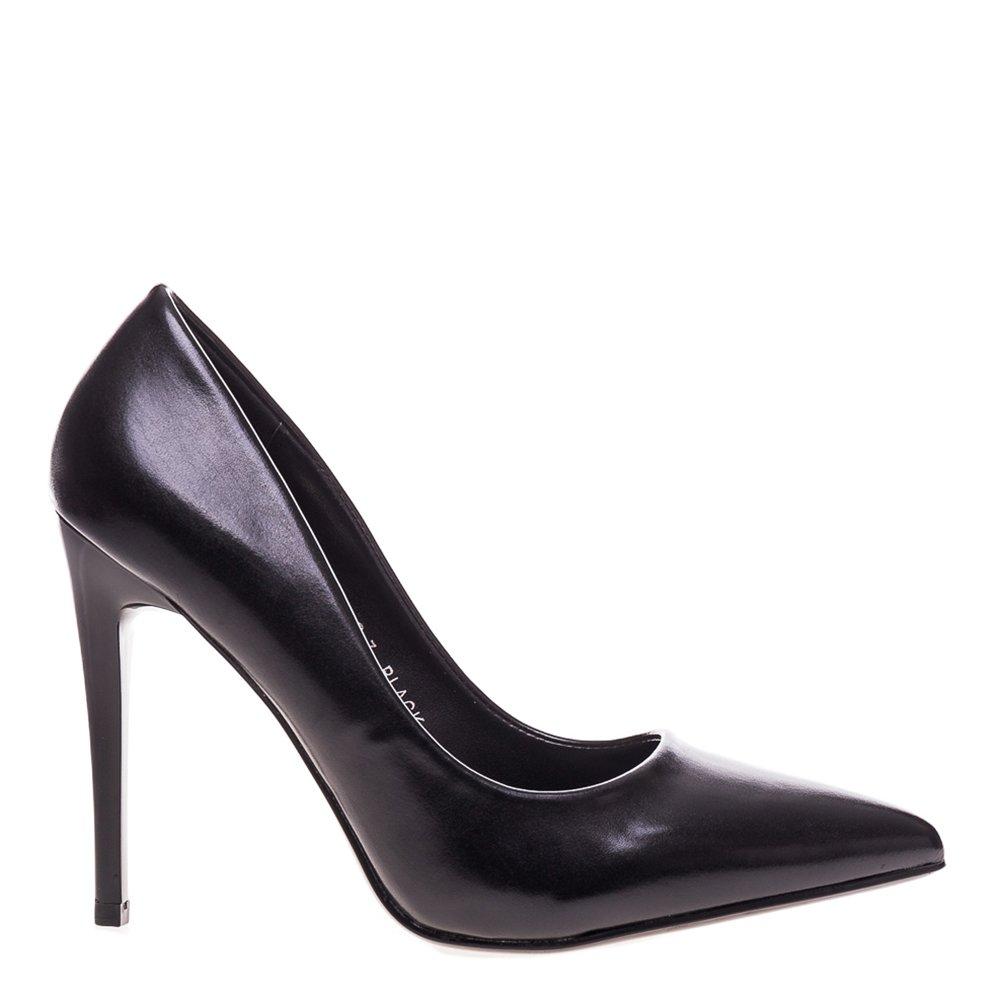 Pantofi stiletto Rhoda negri