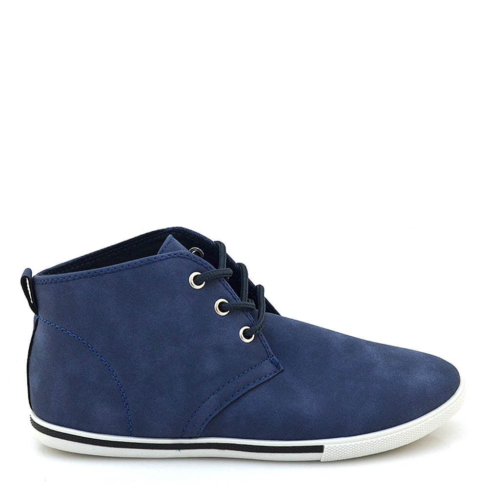 Pantofi sport dama Mariela navy