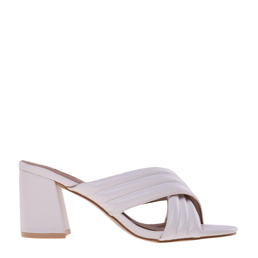Papuci Dama Rebecca Albi