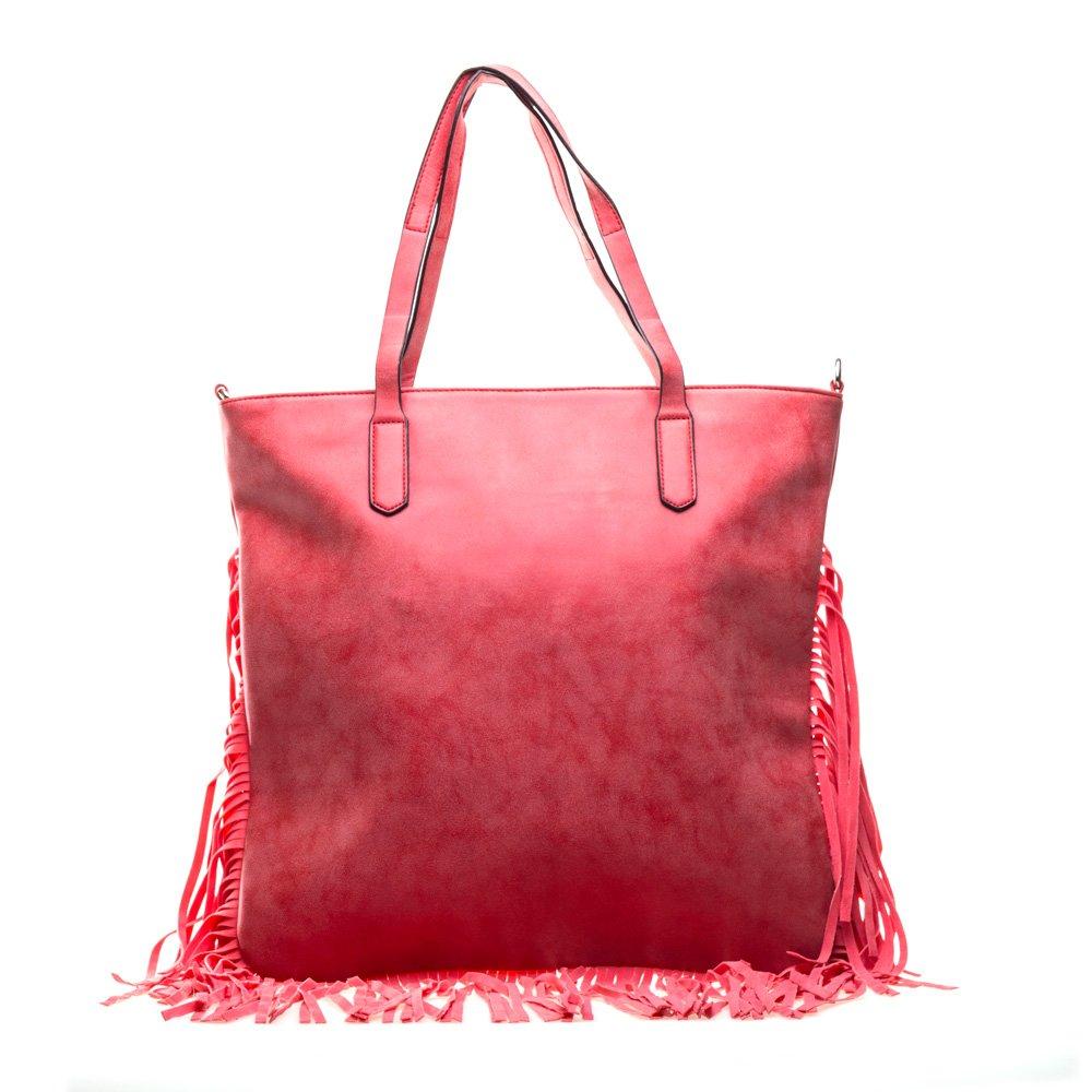 Geanta dama K110 rosie