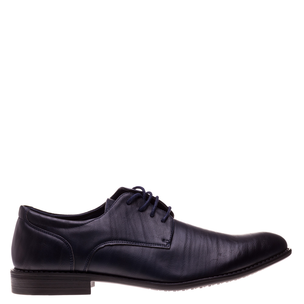 Pantofi barbati Ryan albastri