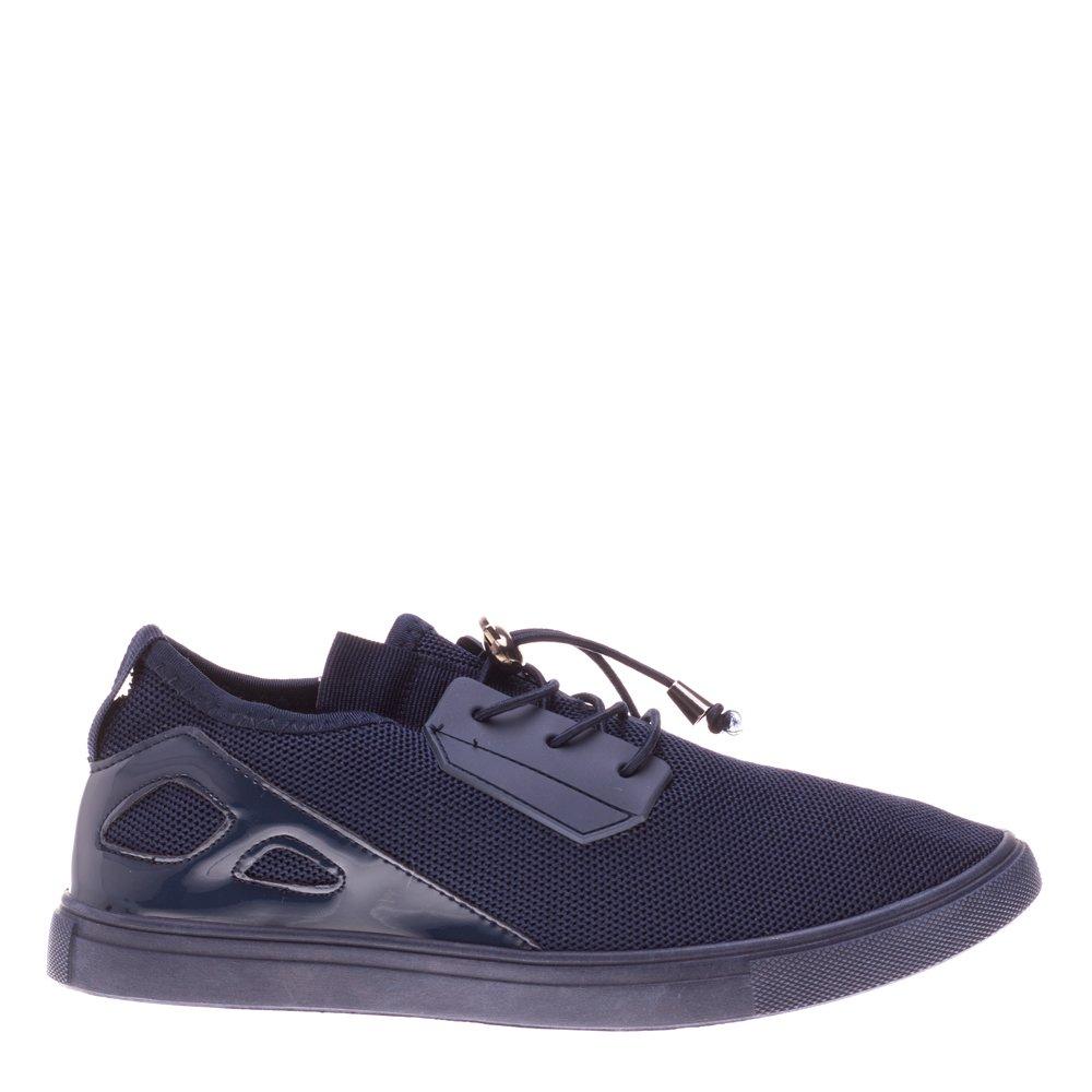 Pantofi Sport Unisex Vera Navy