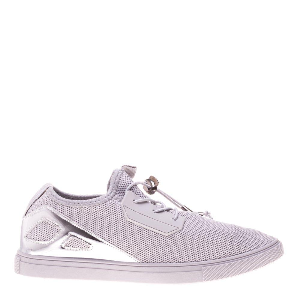 Pantofi Sport Unisex Vera Gri