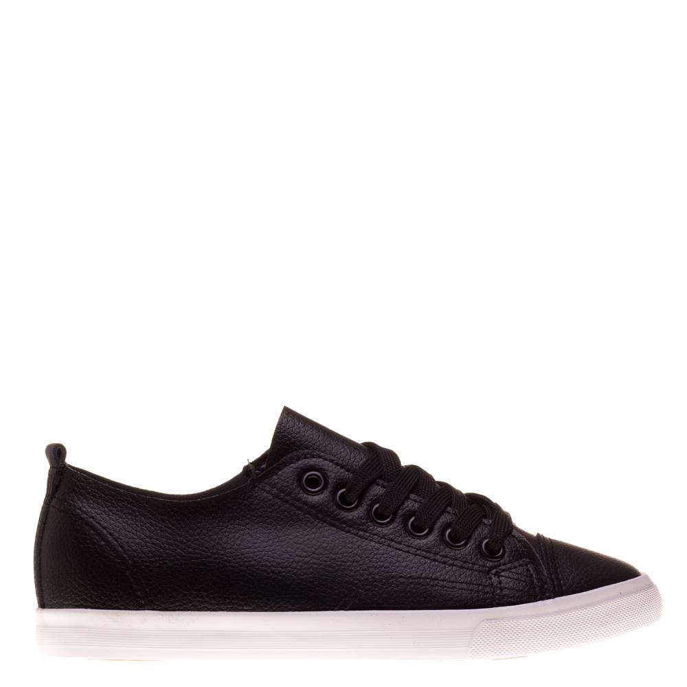 Pantofi sport dama Deana negri