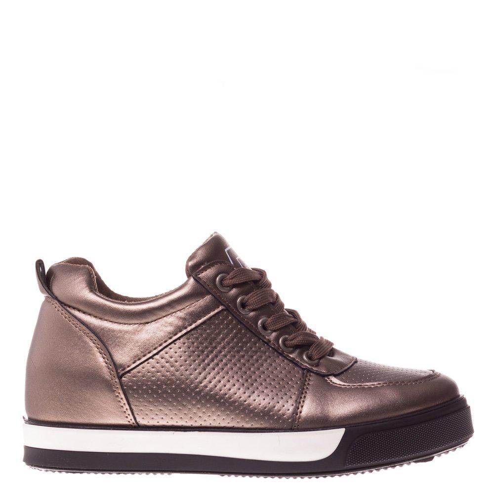 Pantofi sport dama Cindra gri