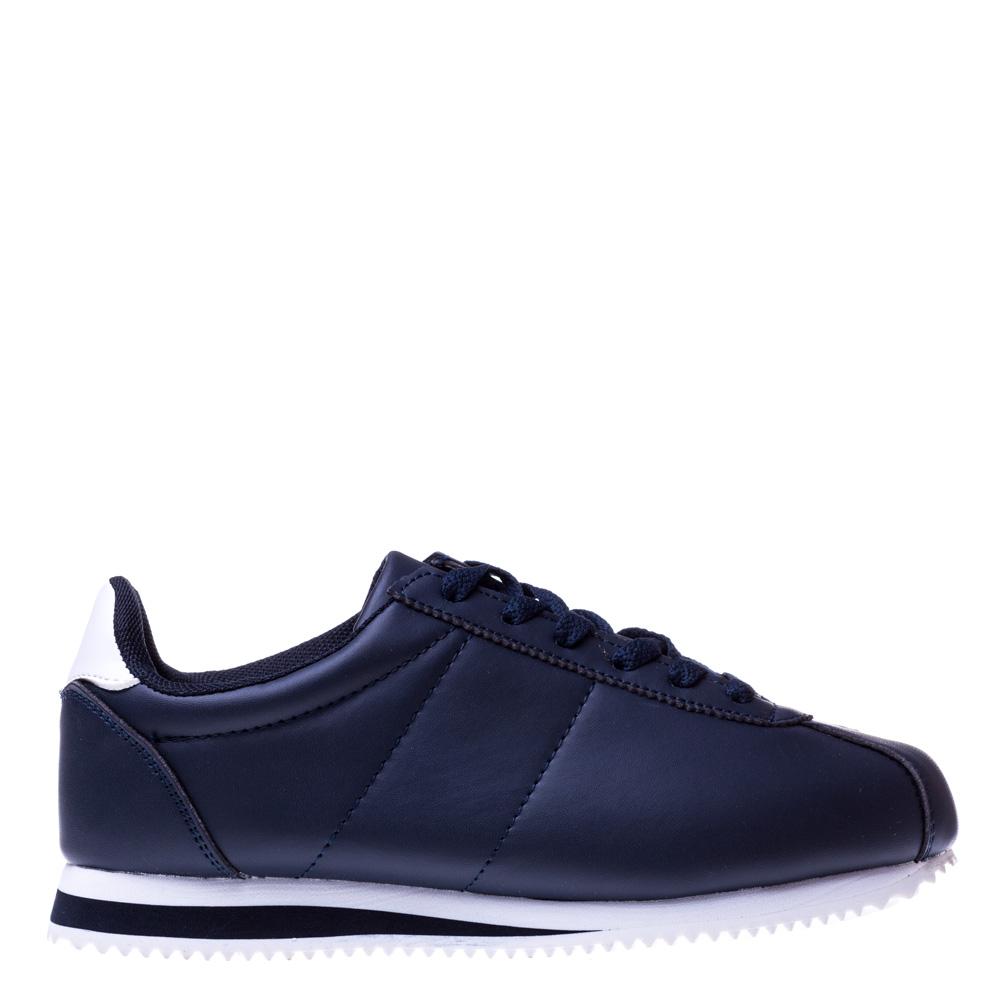 Imagine indisponibila pentru Pantofi sport unisex Kalasity navy