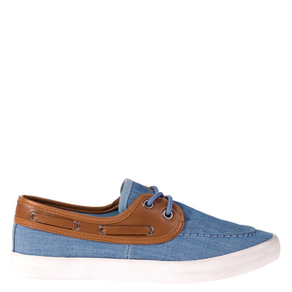 Pantofi sport unisex Apollo albastri