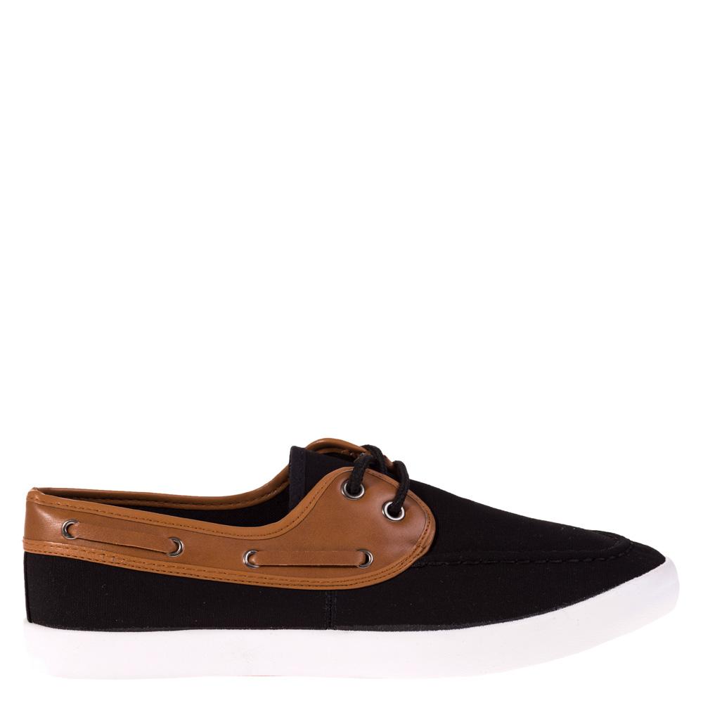 Pantofi sport barbati Antonio negri