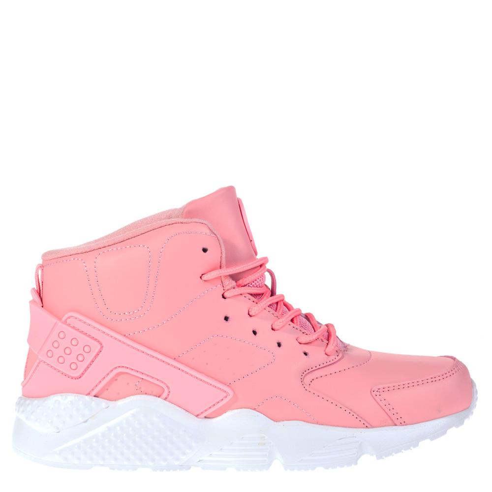 Pantofi sport dama Aaliyah roz