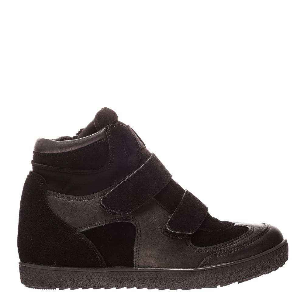 Sneakers dama Denise negri