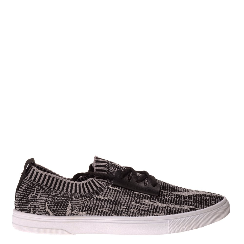 Pantofi sport barbati Aleron negri