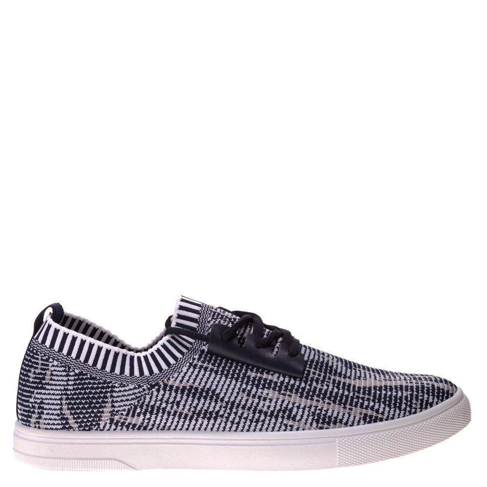 Pantofi sport barbati Aleron albastri