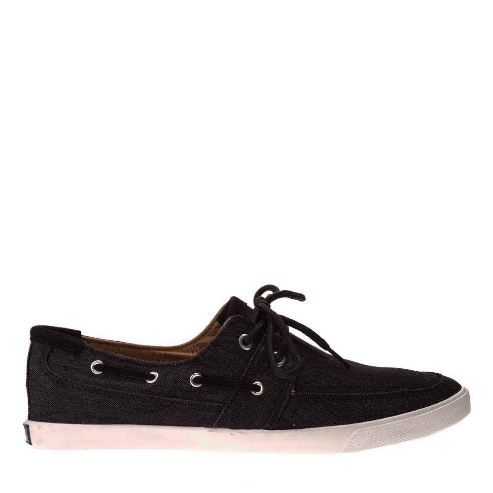 Pantofi sport barbati Adelin 2 negri
