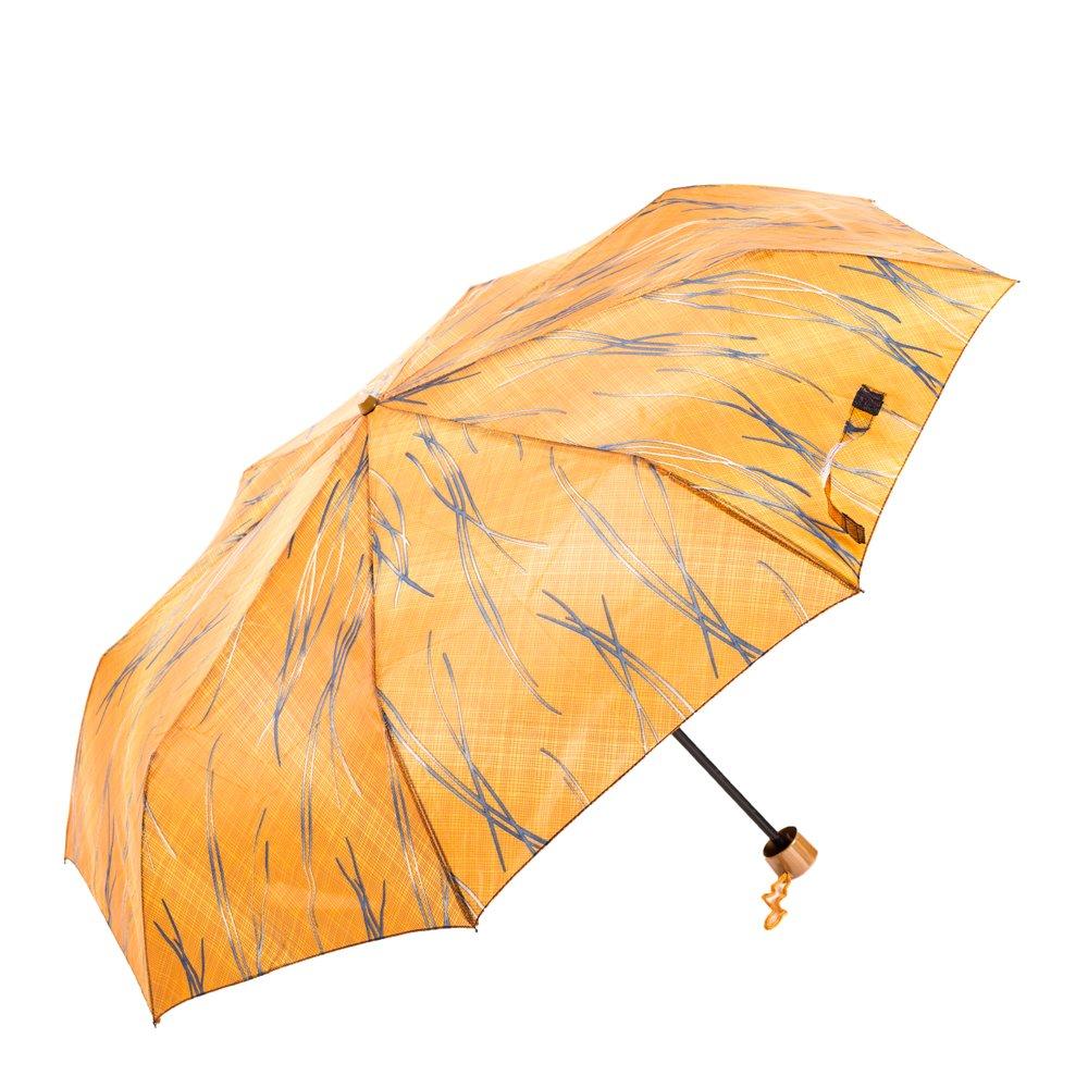 Umbrela dama Valentine maro