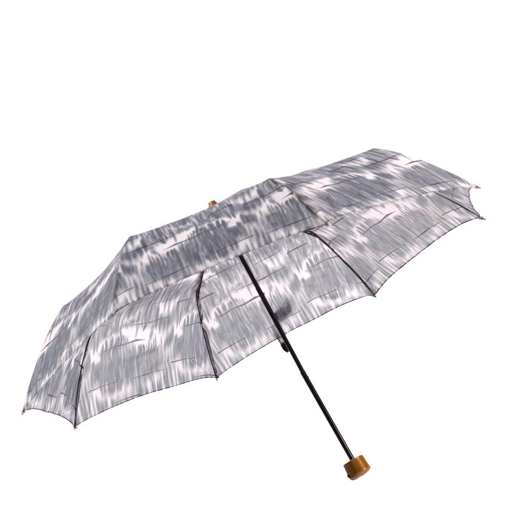 Umbrela dama Valentine gri
