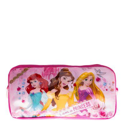 Gentuta Printesele Disney roz