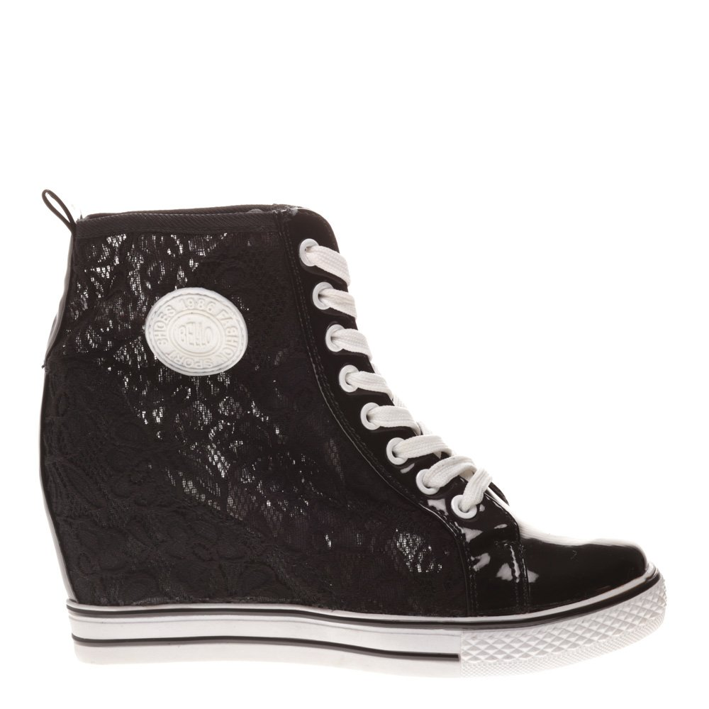 Sneakers dama Hasmik negri