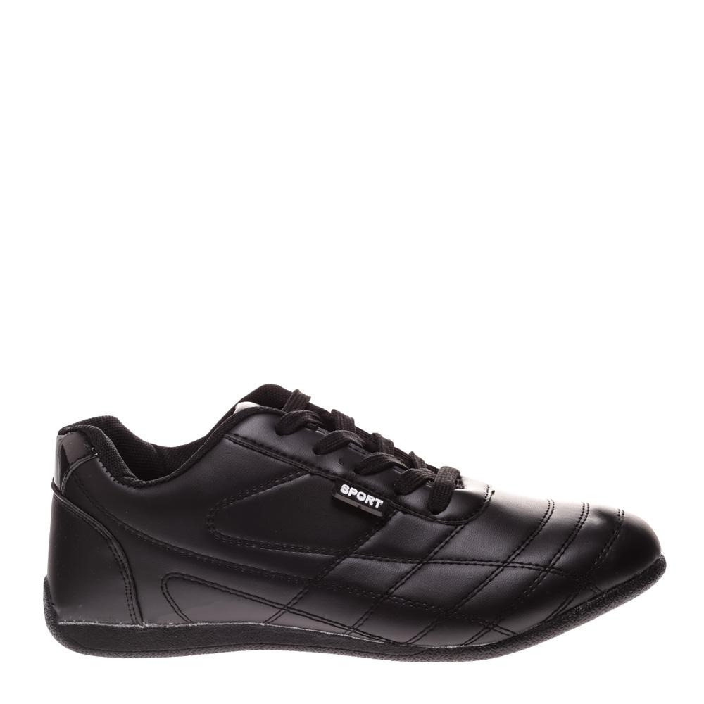 Pantofi sport dama Maeve negri