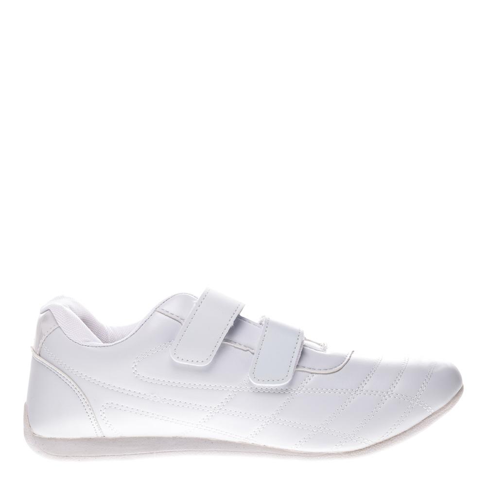 Pantofi sport barbati Ronan albi
