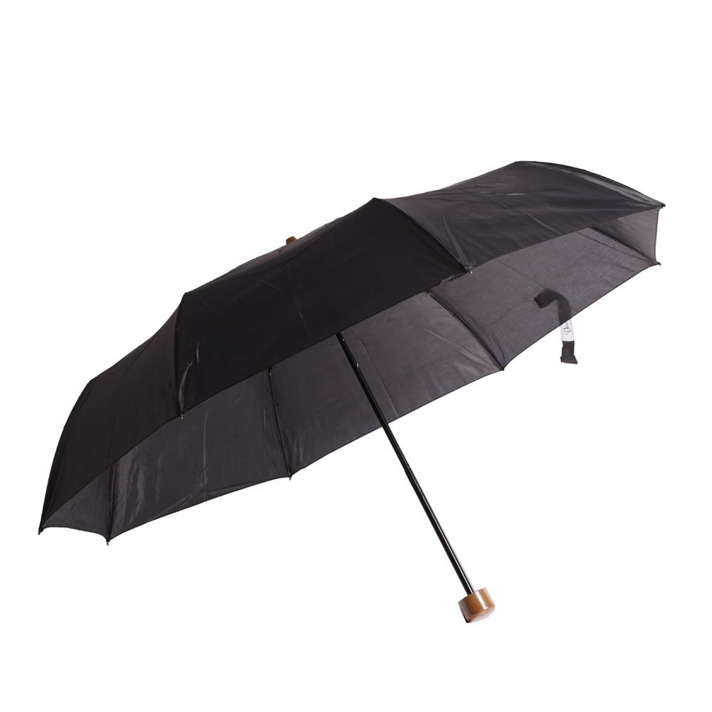 Umbrela dama Valentine neagra