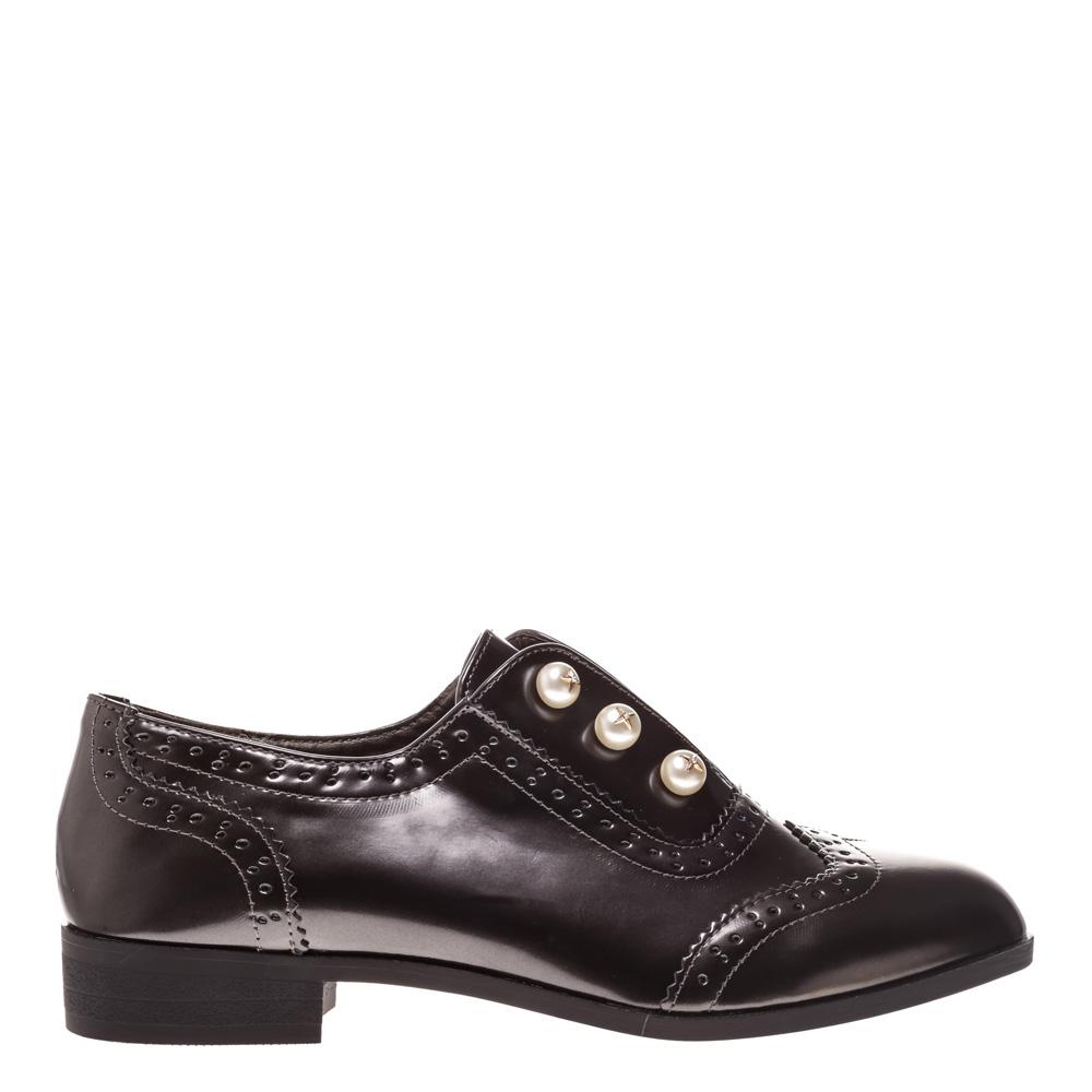 Pantofi dama Isla gri