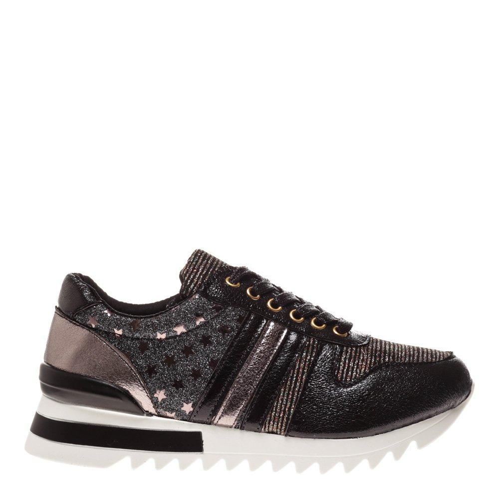 Pantofi sport dama Juliana negri