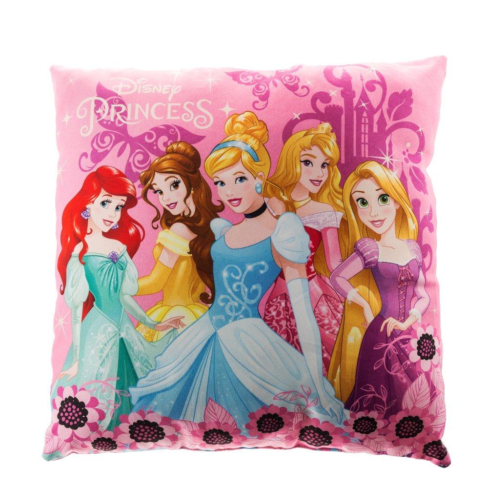 Perna Printesele Disney roz