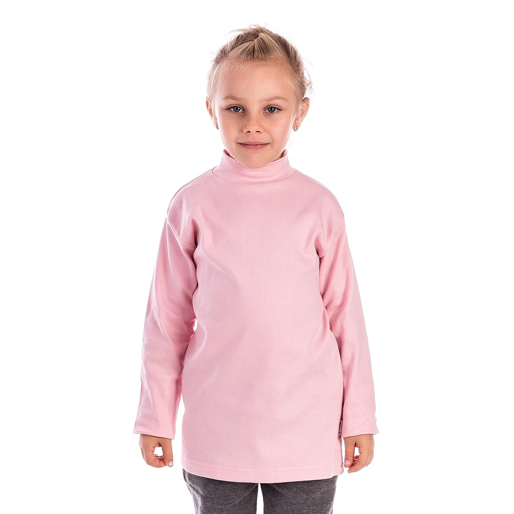 Bluza copii Sky roz
