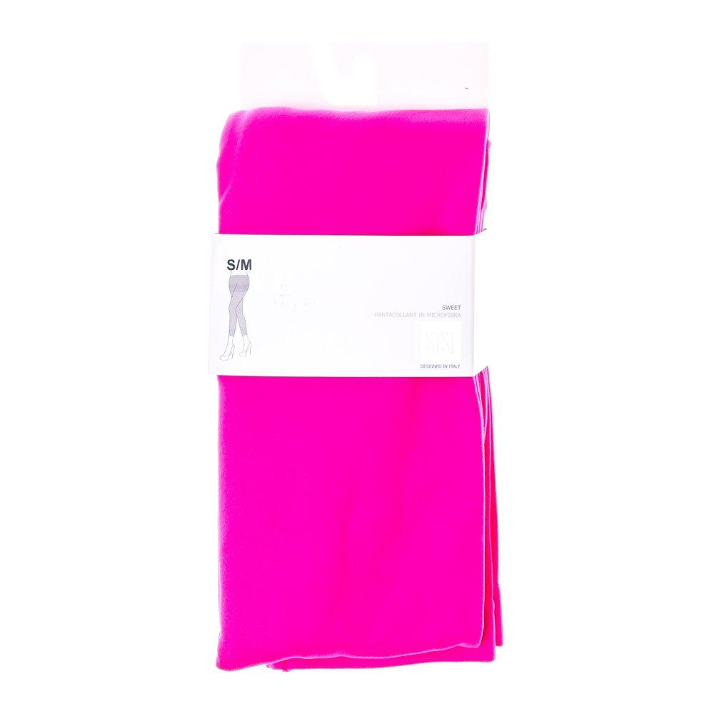 Colanti dama Philippe Matignon roz neon