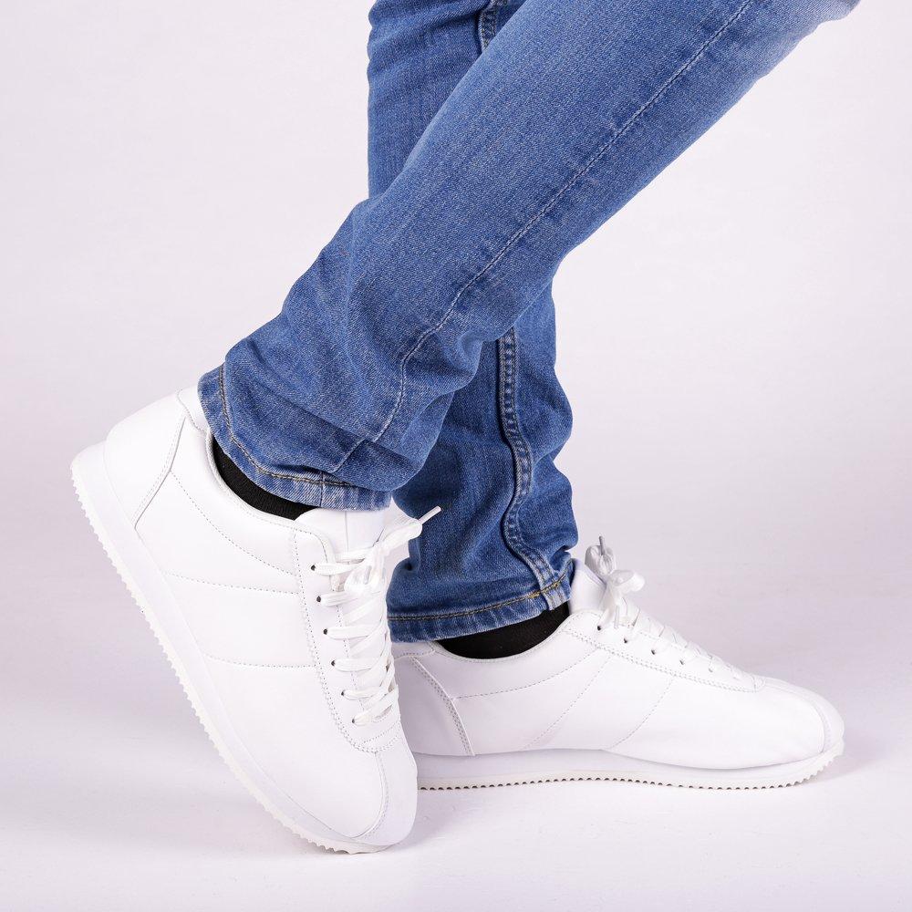 Pantofi Sport Barbati Helina Albi