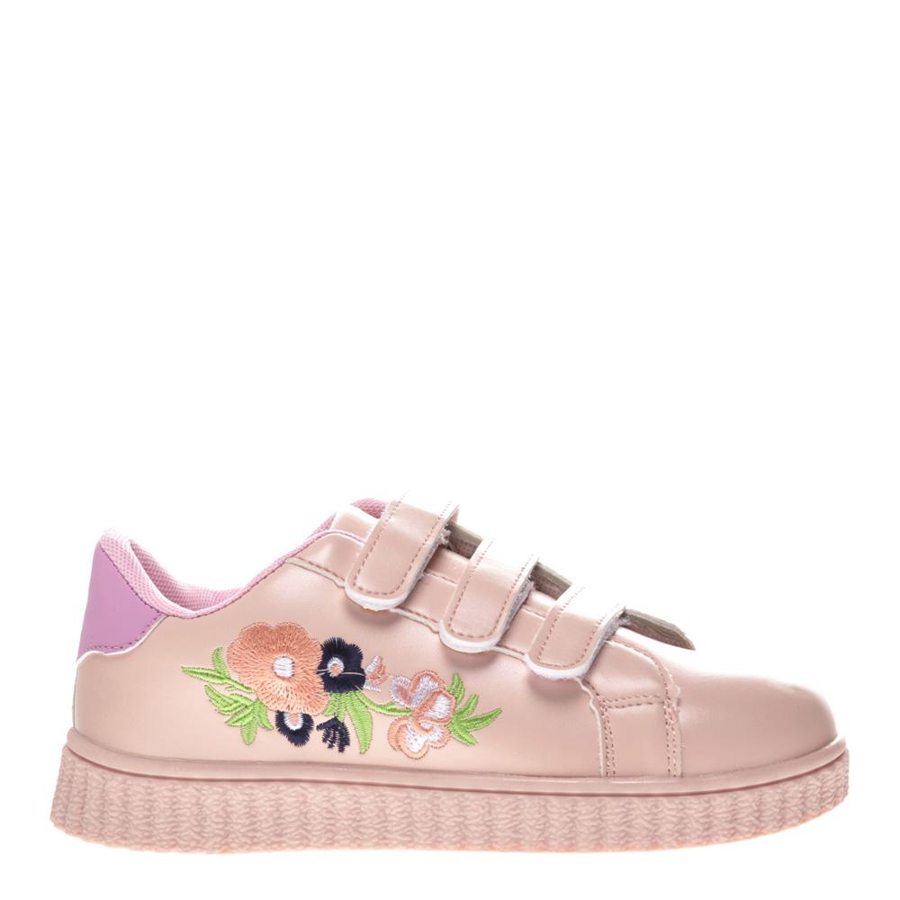 Pantofi sport copii Arlet roz