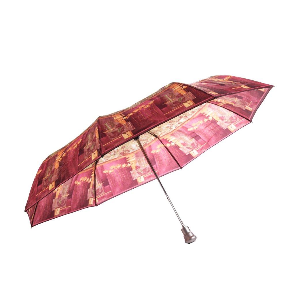 Umbrela dama SW0569 galbena