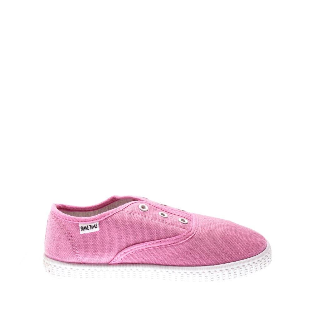 Tenisi copii Esme roz