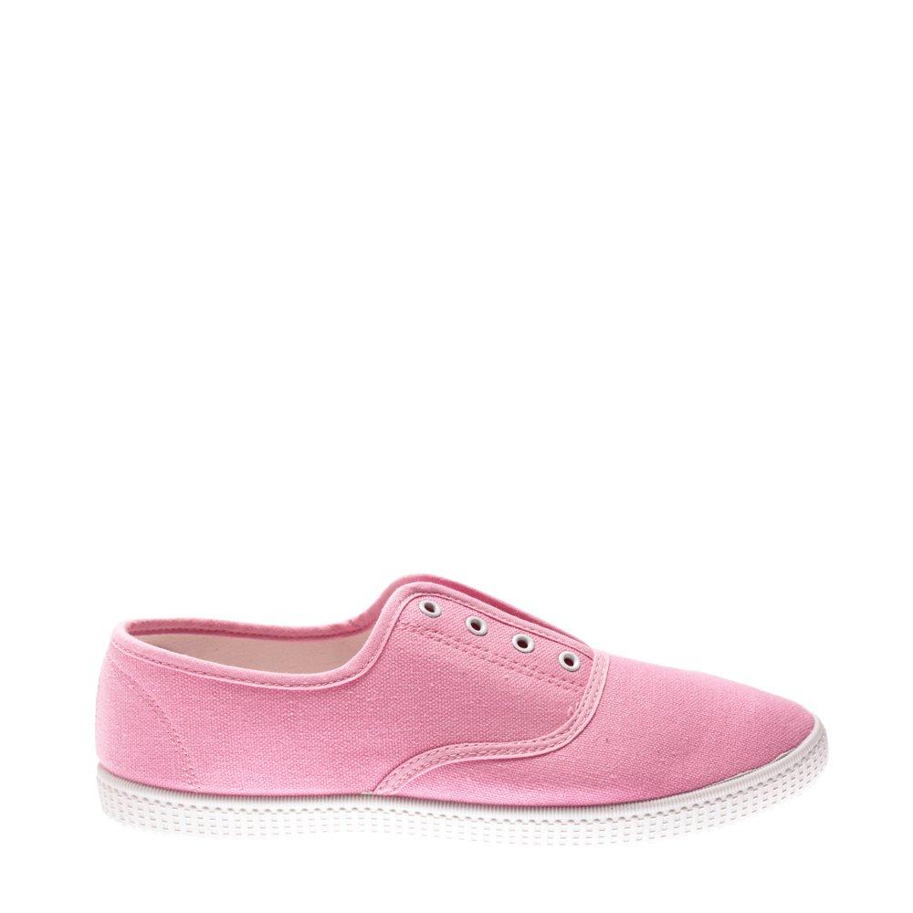 Tenisi dama Esme roz