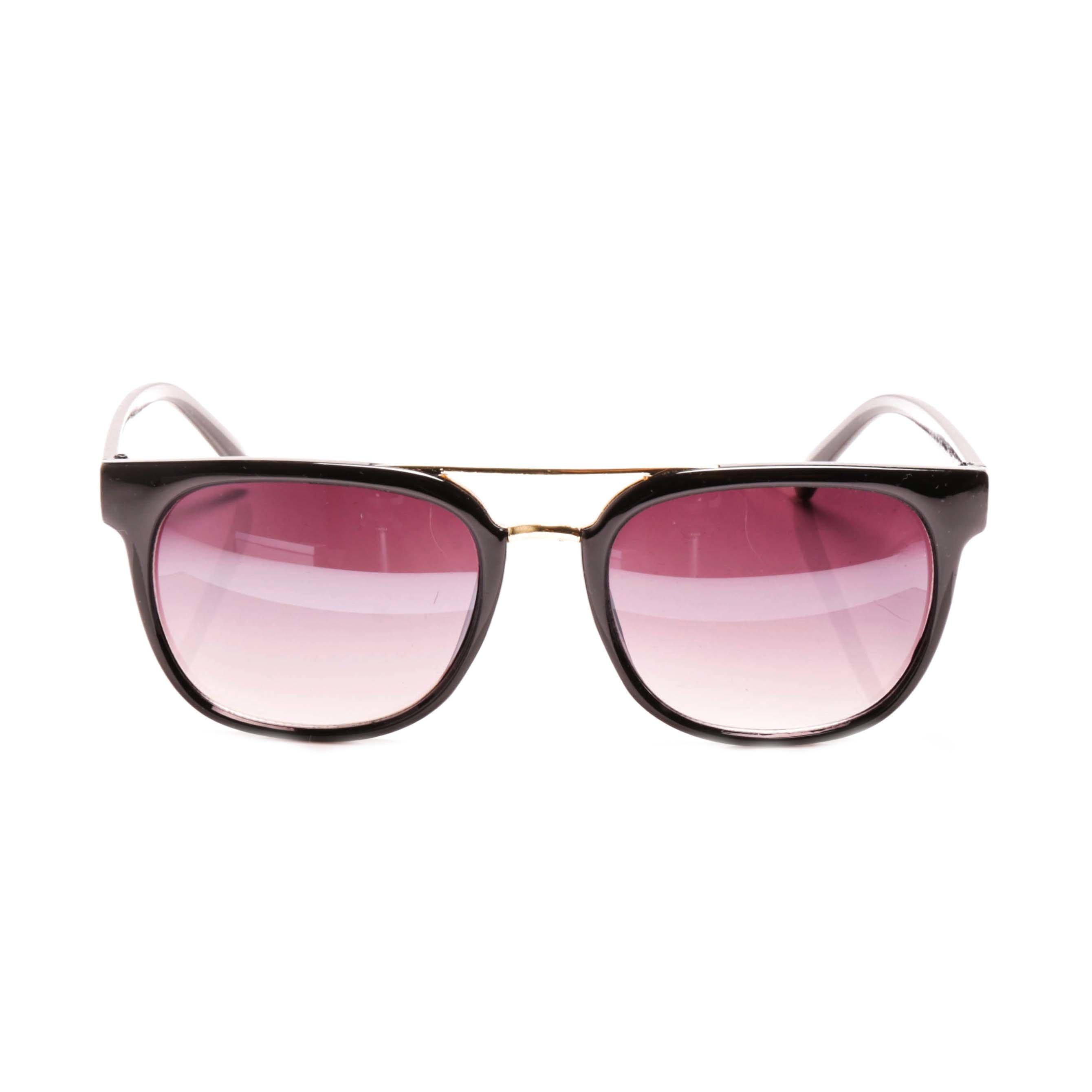 Ochelari De Soare Dama P3242c1 Toc Protectie