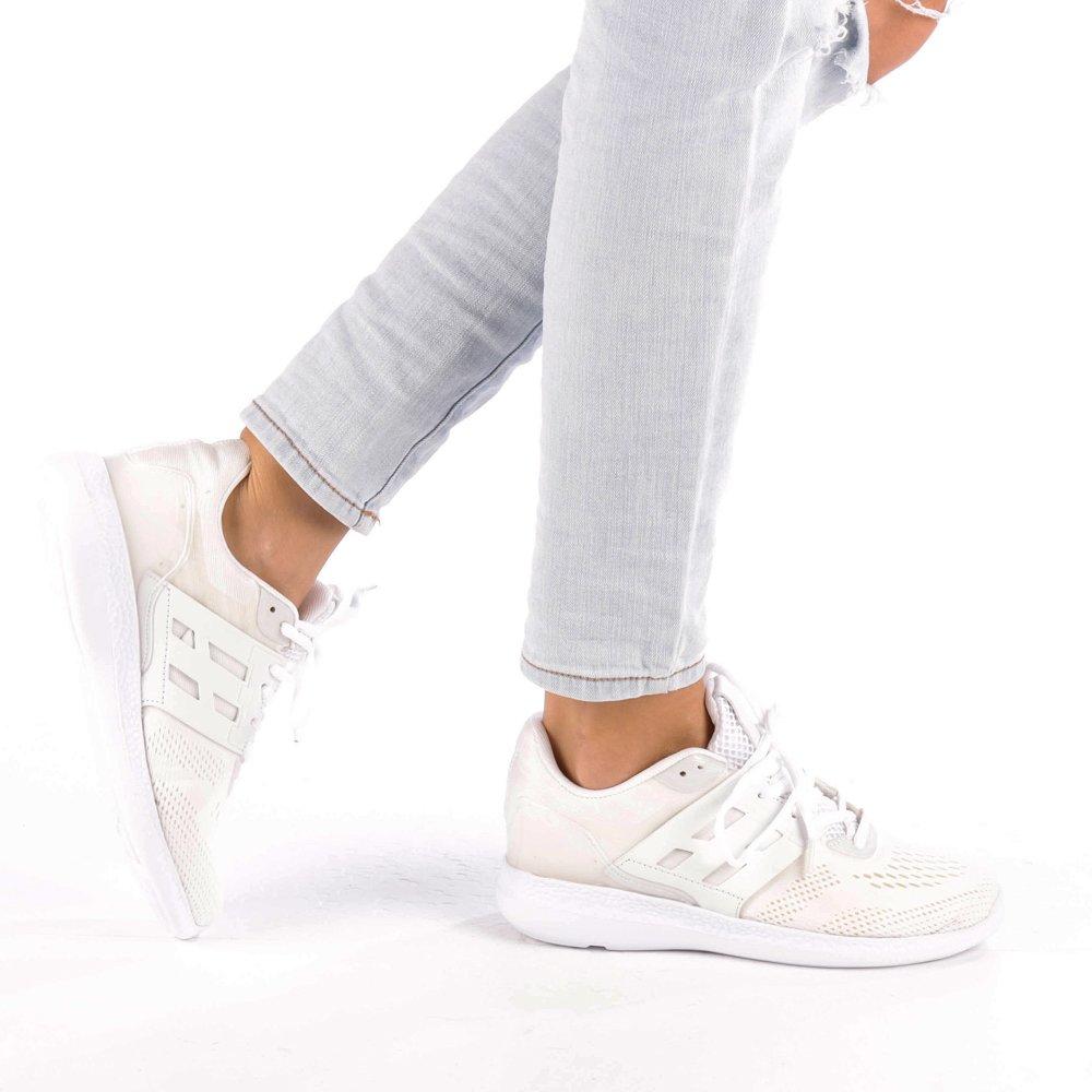Pantofi Sport Dama Cellena Albi