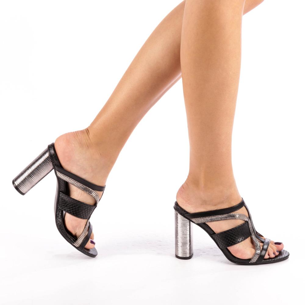 Papuci Dama Kadis Negri