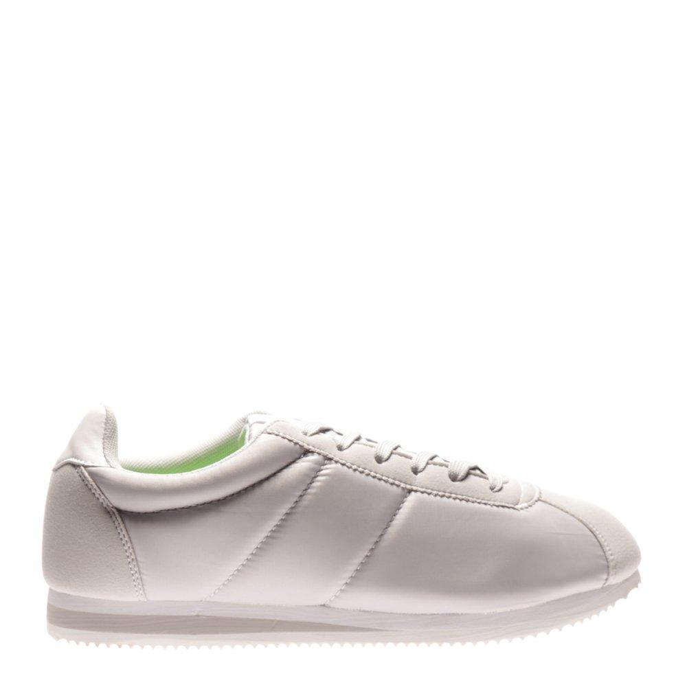 Pantofi sport barbati Furico gri