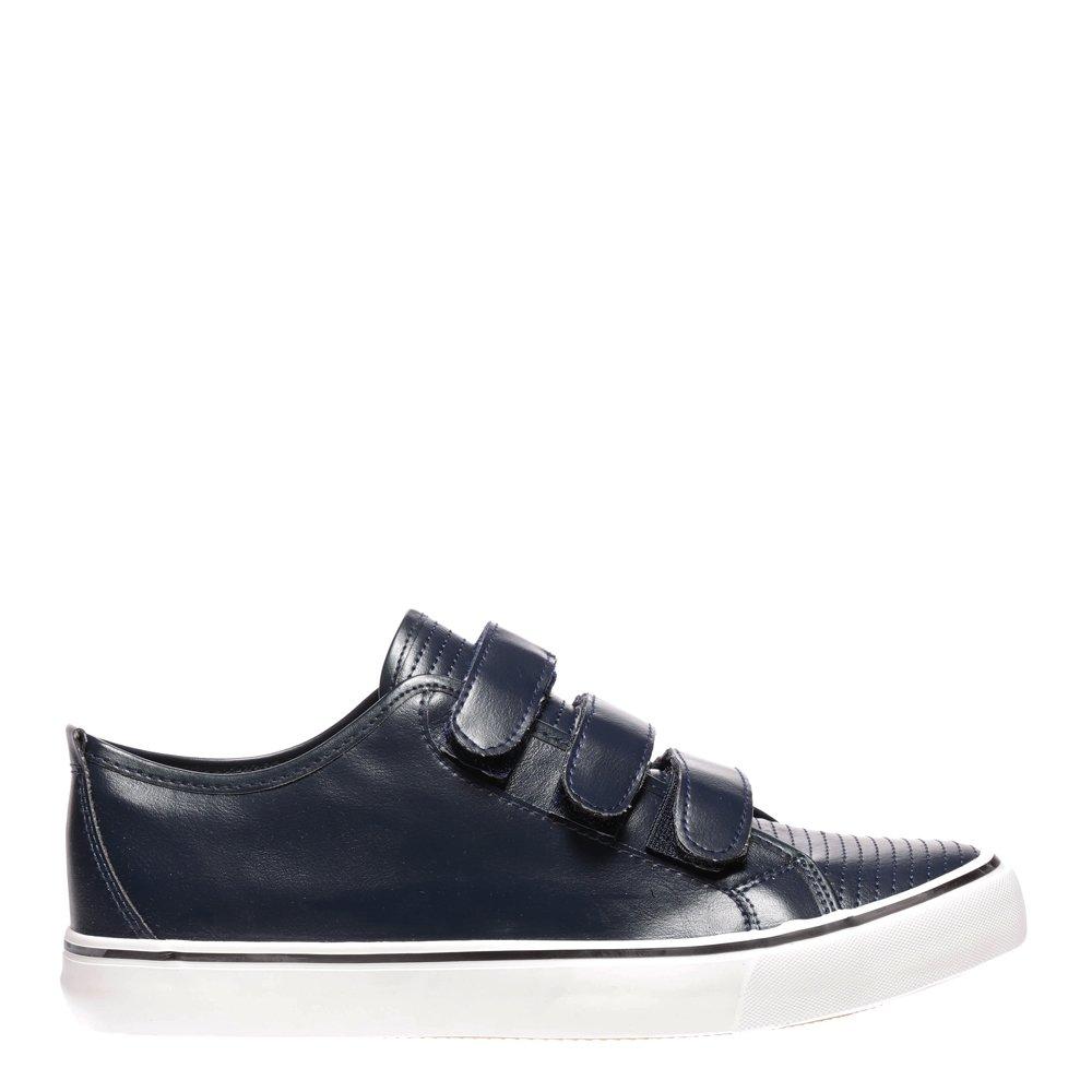Pantofi sport barbati Acron albastri