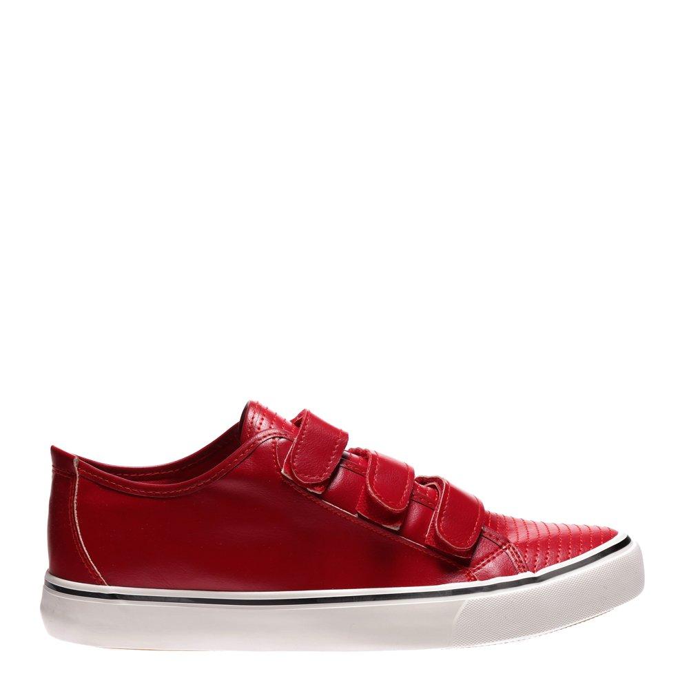 Pantofi sport barbati Acron rosii