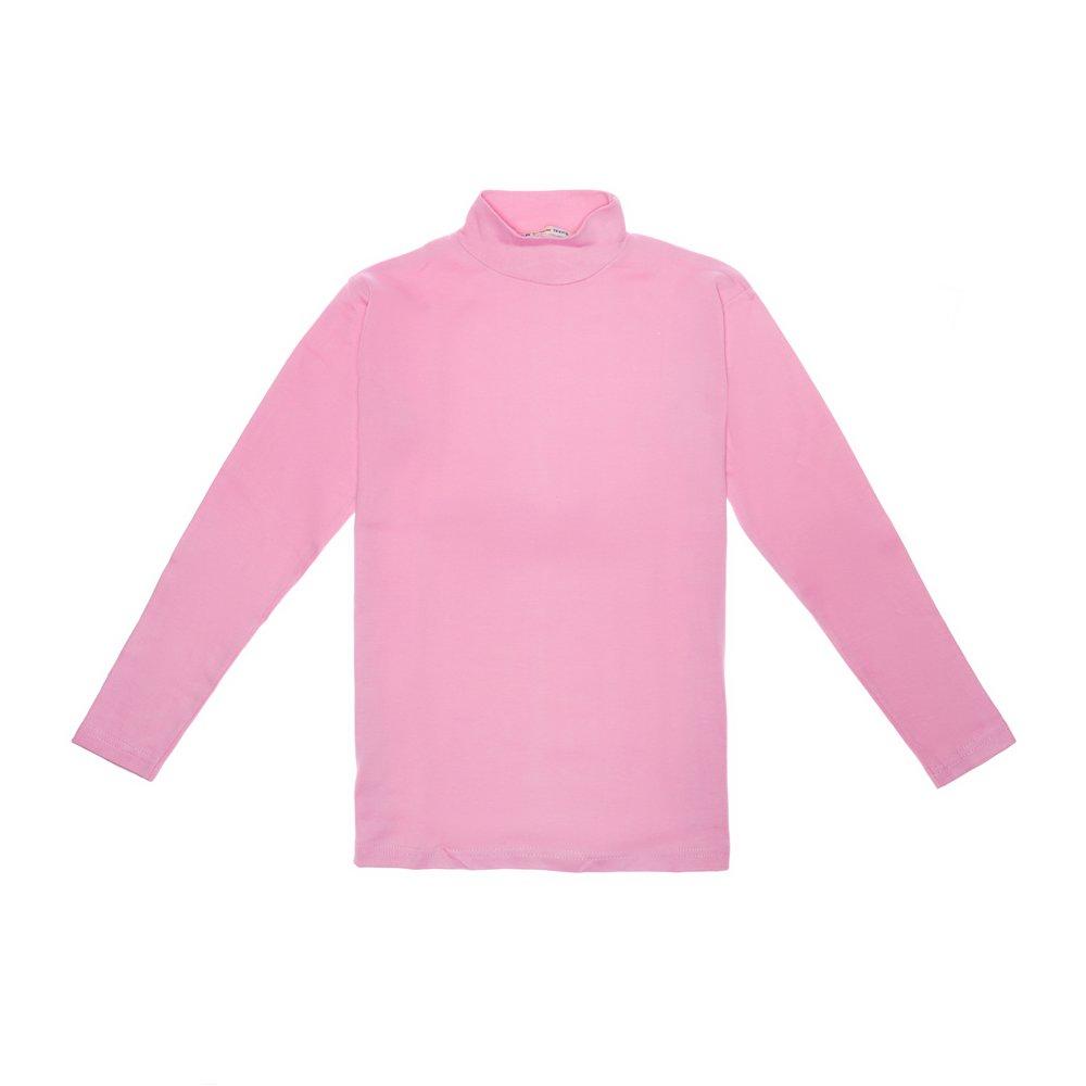 Helanca copii SKY roz