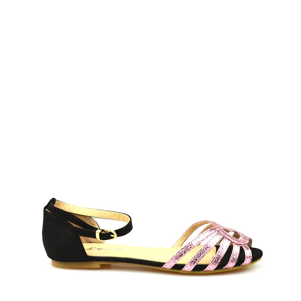 Sandale Dama Roz Charley