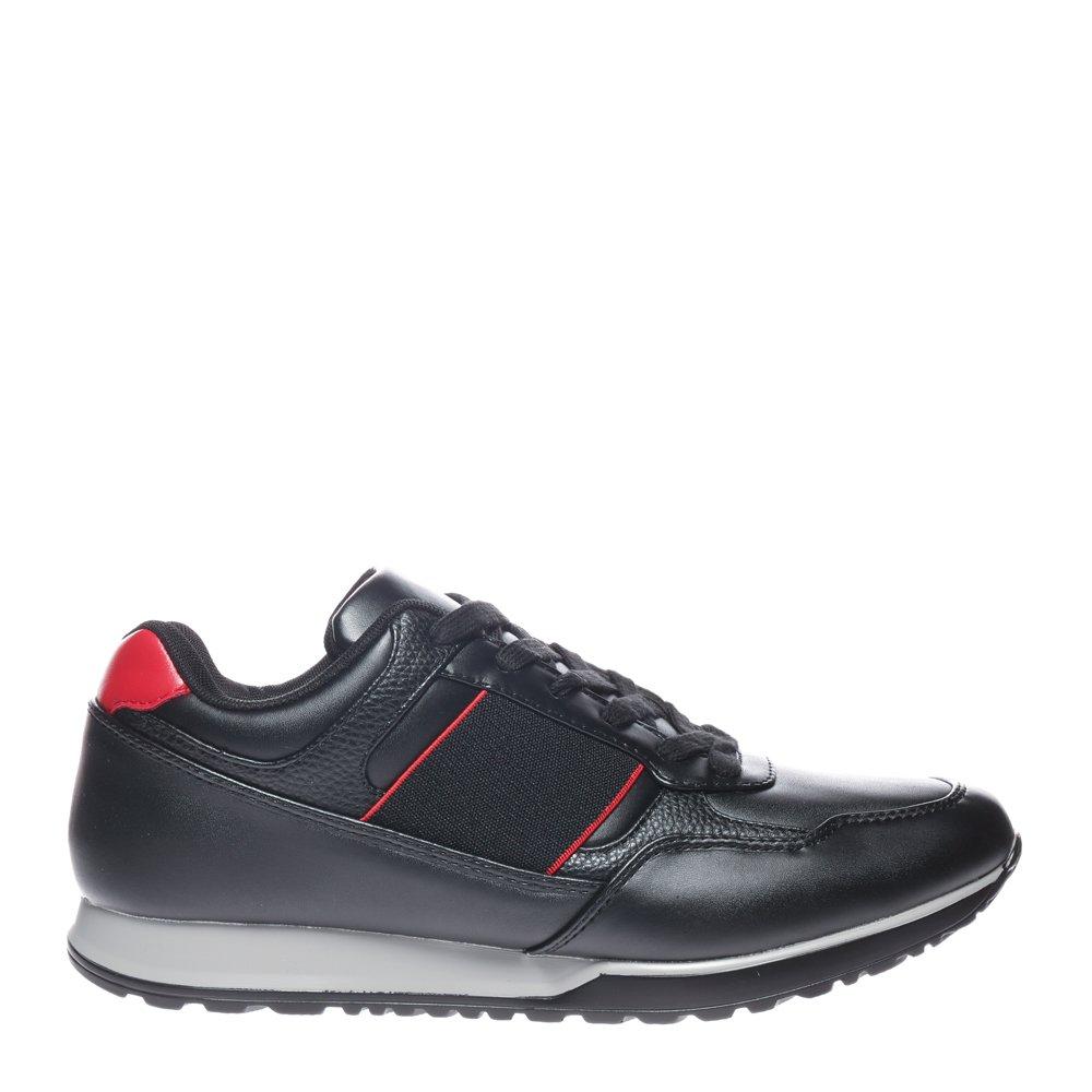Pantofi sport barbati Moring negri