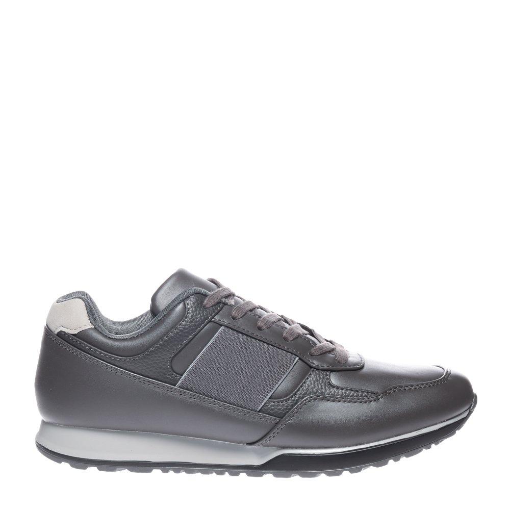 Pantofi sport barbati Moring gri